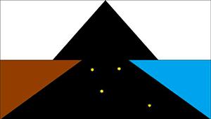 bandera_tehuelche