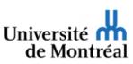 Universite-Montreal